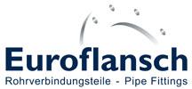 Euroflansch